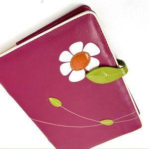 🎀4/$20 ESPE Case for Journal, Planner, Sketchbook